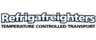 Refrigafreighters is one of the largest individual carriers of carcass meat in New Zealand, which is a large part of our chilled & frozen distribution network. Our secrets to success are no secret – our owners and staff all work hard to maintain a hands-o